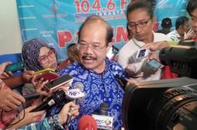 Anggota DPR: Langkah Pertamina Tahan Penurunan Produksi Tepat