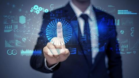 Mengembangkan Layanan Digital Perlu Pendekatan Terintegrasi
