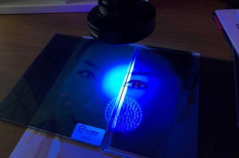Bisnis Kaca Film Menggeliat, Pavise Andalkan Anti UV 100 Persen