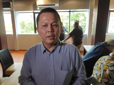 Golkar Sodorkan 5 Nama Calon Menteri ke Jokowi