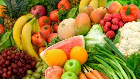 Makanan untuk Penderita Kolesterol Tinggi
