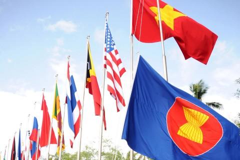 Banyak Perusahaan AS Melarikan Investasi ke Asia Tenggara