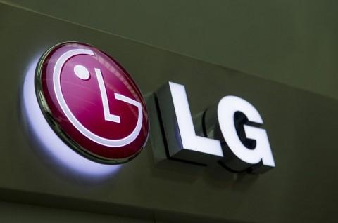 LG Daftarkan Nama M10 untuk Lini Baru