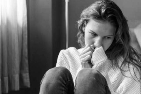 Patah Hati bisa Pengaruhi Kanker?