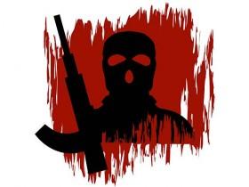 Polda Jambi: SMB Murni Kelompok Kriminal Bersenjata