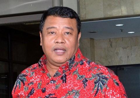 Tudingan Politik Uang Diklaim Memperlambat Pemilihan Wagub DKI