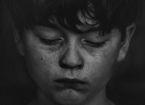 Jenis-jenis Bullying yang Dialami pada Anak