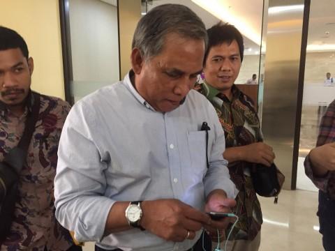 Eks Komandan Tim Mawar Ngotot Perkarakan Majalah Tempo