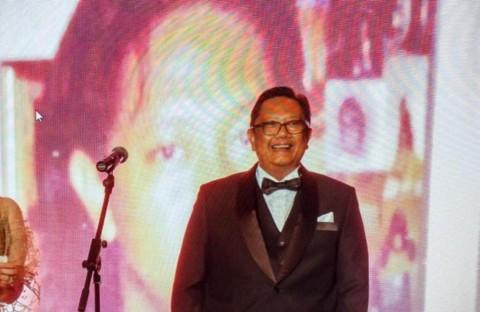 NorthCliff Indonesia Bidik Rp1 Triliun dari IPO Anak Usaha