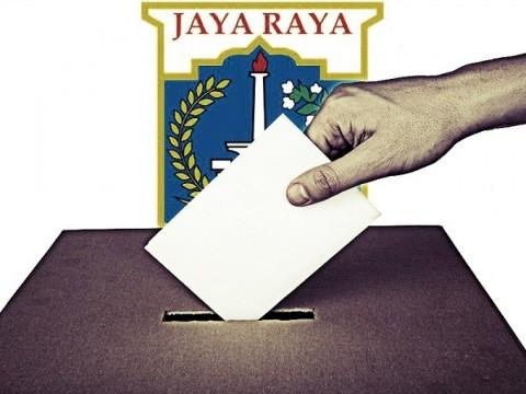 Demokrat Desak Pemilihan Wagub DKI Segera Rampung