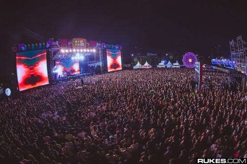 We The Fest 2019: Bersenang-senang yang Maksimal