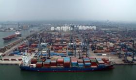 Ekspor Kertas Indonesia ke Korsel Kembali Lancar