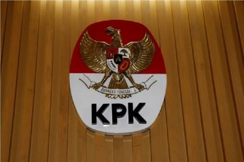 KPK Sita 3 Koper Dokumen dari Kantor Dishub Kepri