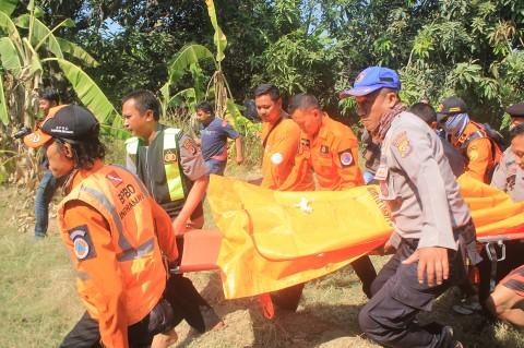 Satu Korban Pesawat Cessna Ditemukan Meninggal