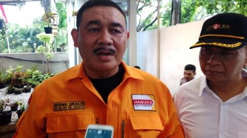 Pansus Wagub dan Sekwan DPRD DKI Salah-salahan