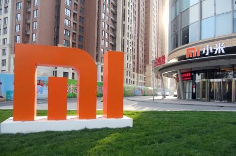 Xiaomi Masuk ke Daftar Fortune Global 500