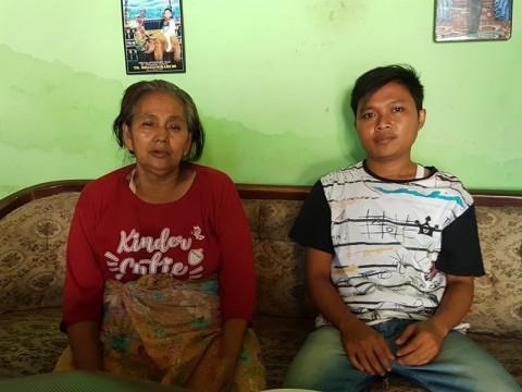 Jasa Besar Pekerja Filipina Anonim di Kepulangan Turini