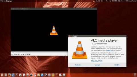 VLC Media Player Dilaporkan Punya Celah Keamanan