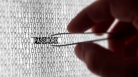 Jumlah Korban Malware Pencuri Password Naik