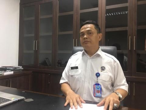 Nama-Nama Artis Pemakai Narkoba di Kantong BNN
