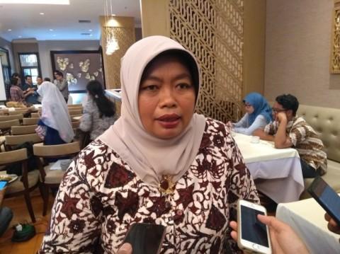 Indonesia Harus Punya Standar Investasi Uni Eropa