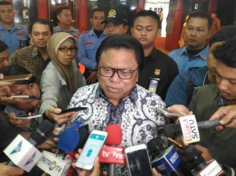 Hubungan Baik Mega-Prabowo Dinilai Tidak Mesti di Kabinet