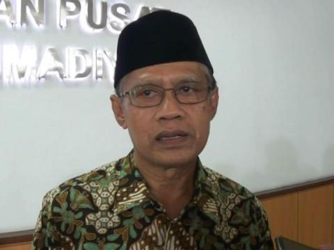 Pertemuan Megawati dan Prabowo Dinilai Simbol Persatuan