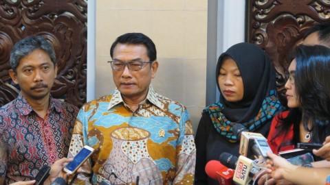 DPR Setuju Presiden Beri Amnesti untuk Baiq Nuril