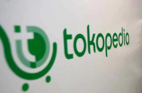 Traveloka-Tokopedia Bukan Jadi Penyelenggara Umrah