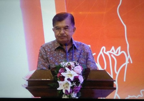 Low, Controlled Inflation Can Boost Growth: Kalla