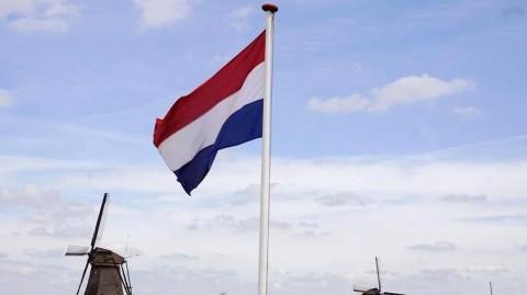 Indonesia-Belanda Dorong Ekspor Dekorasi Rumah ke Eropa