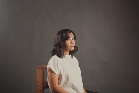 Christabel Annora Rilis Video Musik Matamu