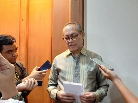 Kemajuan Positif dalam Tata Perilaku Laut China Selatan