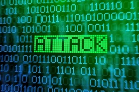 Rusia Ketahuan Jajakan Spyware Sebagai Aplikasi Sah