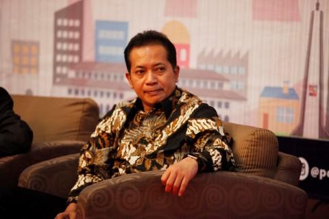 Prabowo dan Megawati Diyakini Bahas Sikap Politik Partai