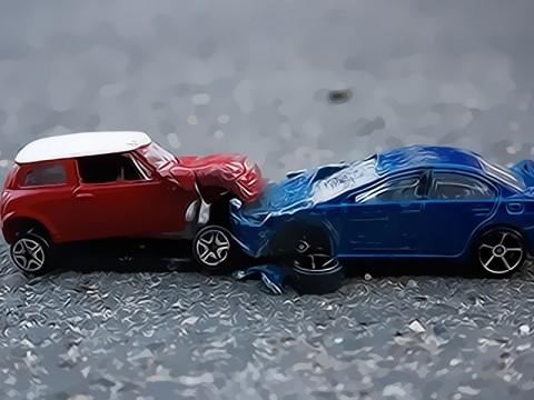 3 Orang Tewas Akibat Kecelakaan di Cipali