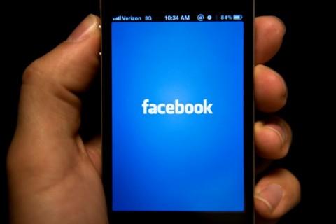 7 Hal tentang Mata Uang Digital Facebook Libra