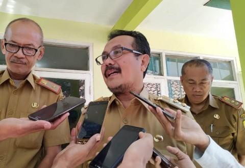 Plt Bupati Cirebon Belum Tahu Carmi Hilang di Arab