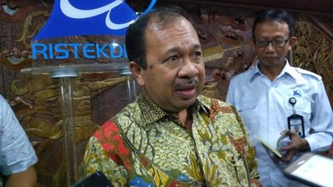 Produktivitas Inovasi Stagnan, Indonesia Perlu Berbenah