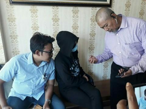 14 Korban <i>Fintech</i> Nakal Mengadu ke LBH Solo Raya