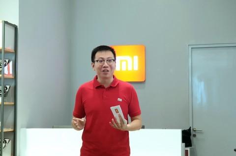 Xiaomi akan Boyong Lebih Banyak Produk IoT ke Indonesia