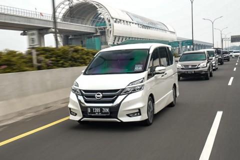 Nissan Pangkas 12 Ribu Pekerja, Indonesia Mungkin Termasuk