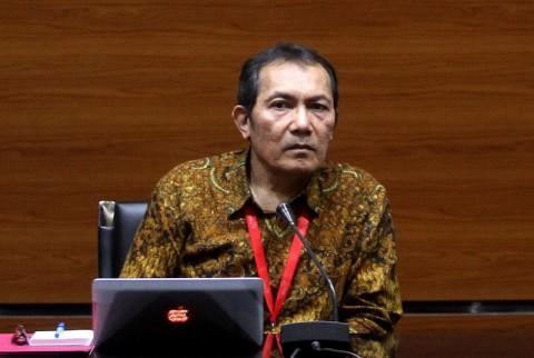 KPK: Ada Dua Tersangka Baru Korupsi KTP-el