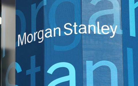 Morgan Stanley: Penurunan Suku Bunga 50 Bps Cocok untuk AS