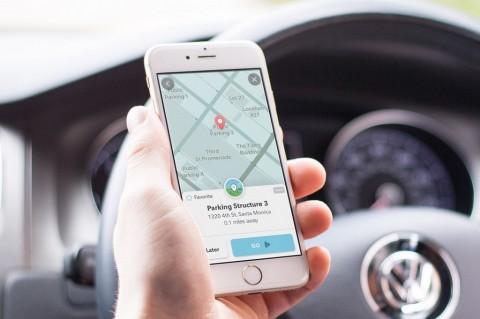 Fakta Kemacetan di Musim Libur dari Hasil Studi Waze