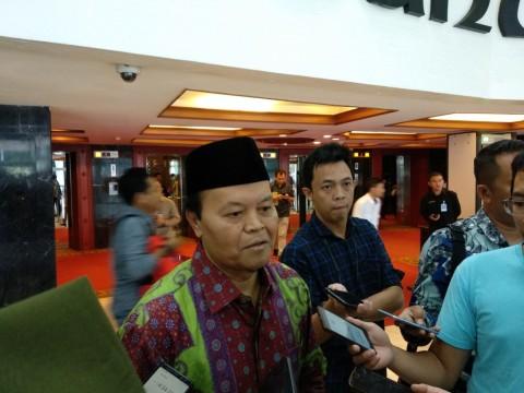 PKS, Gerindra Still Maintain Good Relationship: Hidayat