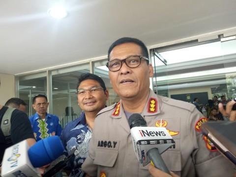Penolakan Praperadilan Kivlan Zen Bukti Polisi Bekerja Sesuai Prosedur