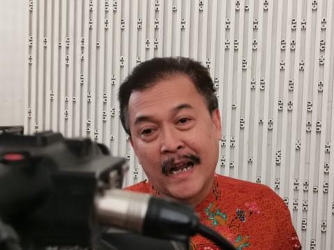 Jamkrindo Jamin Pinjaman 3 Perusahaan <i>Fintech</i>