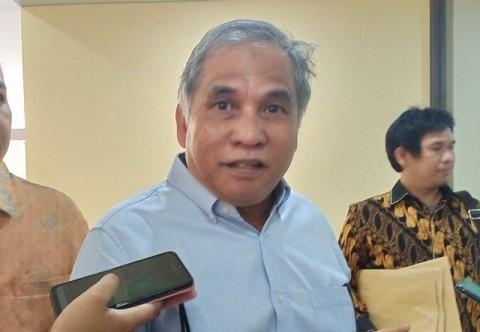 Eks Komandan Tim Mawar Kukuh Pidanakan Majalah Tempo