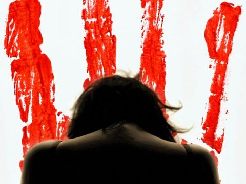 Kasus Kekerasan Seksual Masih Minim Pengaduan